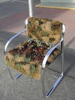 chair037.jpg