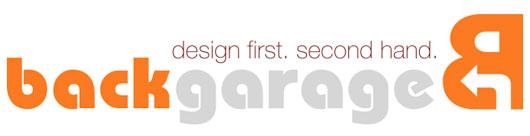 backgarage_logo