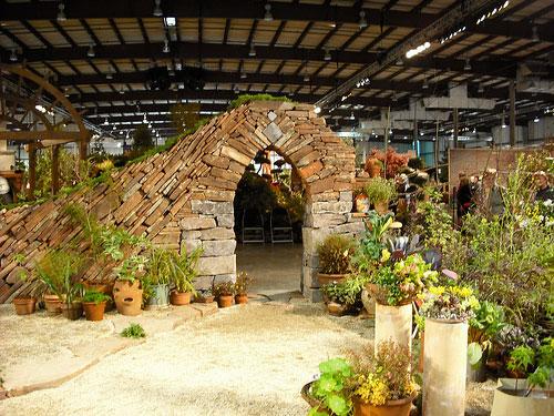 Sing by Mariposa Gardening & Design