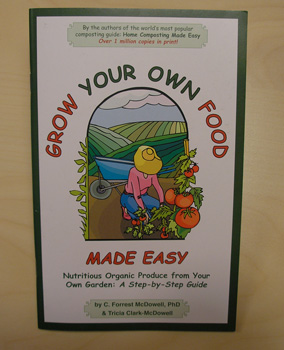 grow_own_food