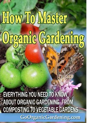 Organic_gardening